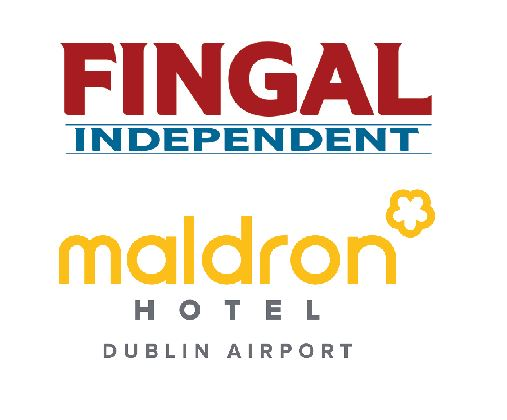 Fingal Independent Sport Star of the Year 2018